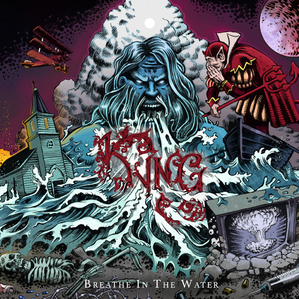 KYNG_BREATHE_IN_THE_WATER_COVER_ART