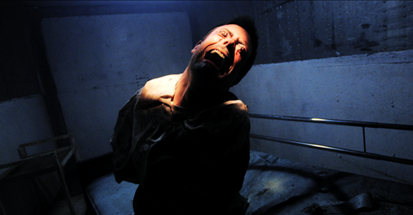 PURGATION STILL 1 - The Purgation (Movie Review)