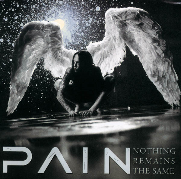 Pain-nothing_remains_the_same