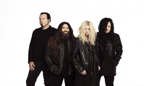 Pretty-Reckless-Andrew-Lipovsky-0680-pr-site-980x654