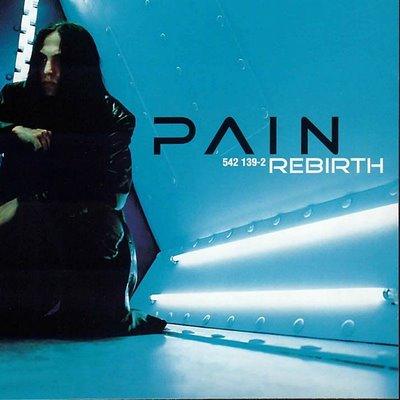 Rebirth_(Pain_Album_Cover)