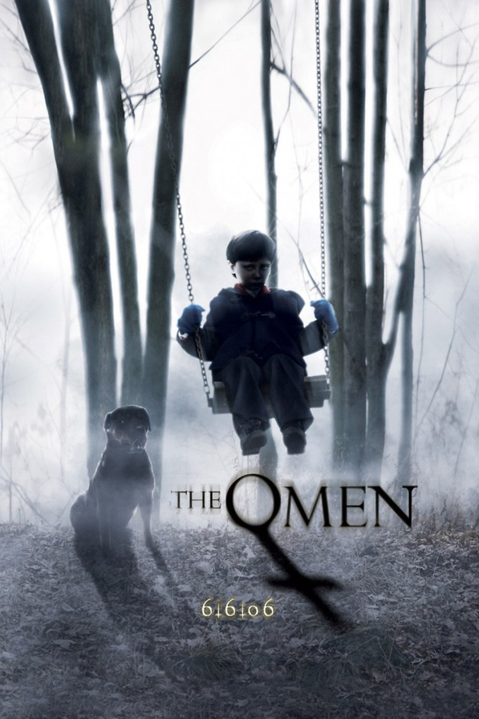The-Omen-movie-poster