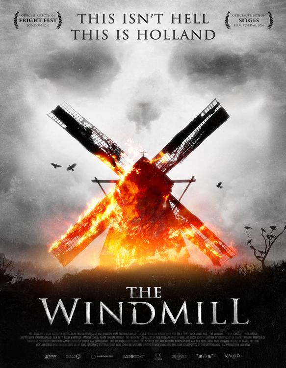 The Windmill B1 70x100cm FL RGB 02 - Interview - Nick Jongerius