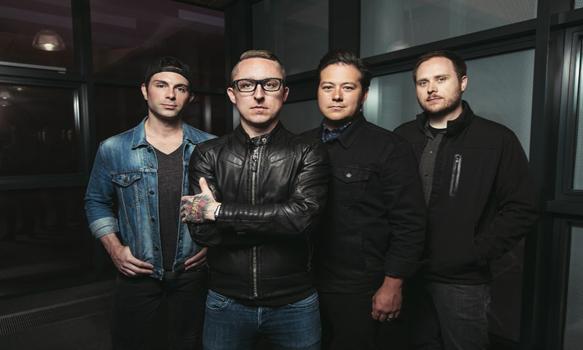 Yellowcard-Band-Promo
