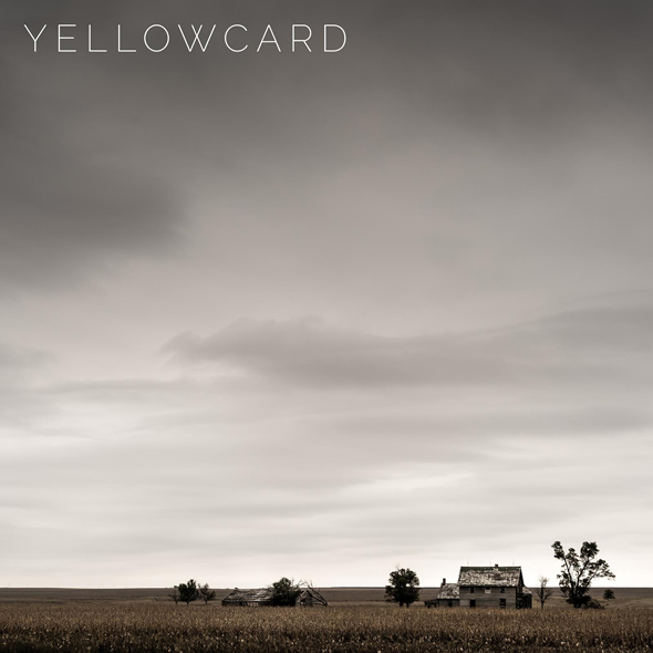 Yellowcard_YC