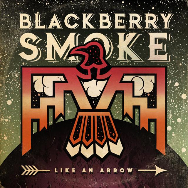 blackberryalbumjuly