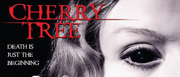 cherry tree slide - Cherry Tree (Movie Review)