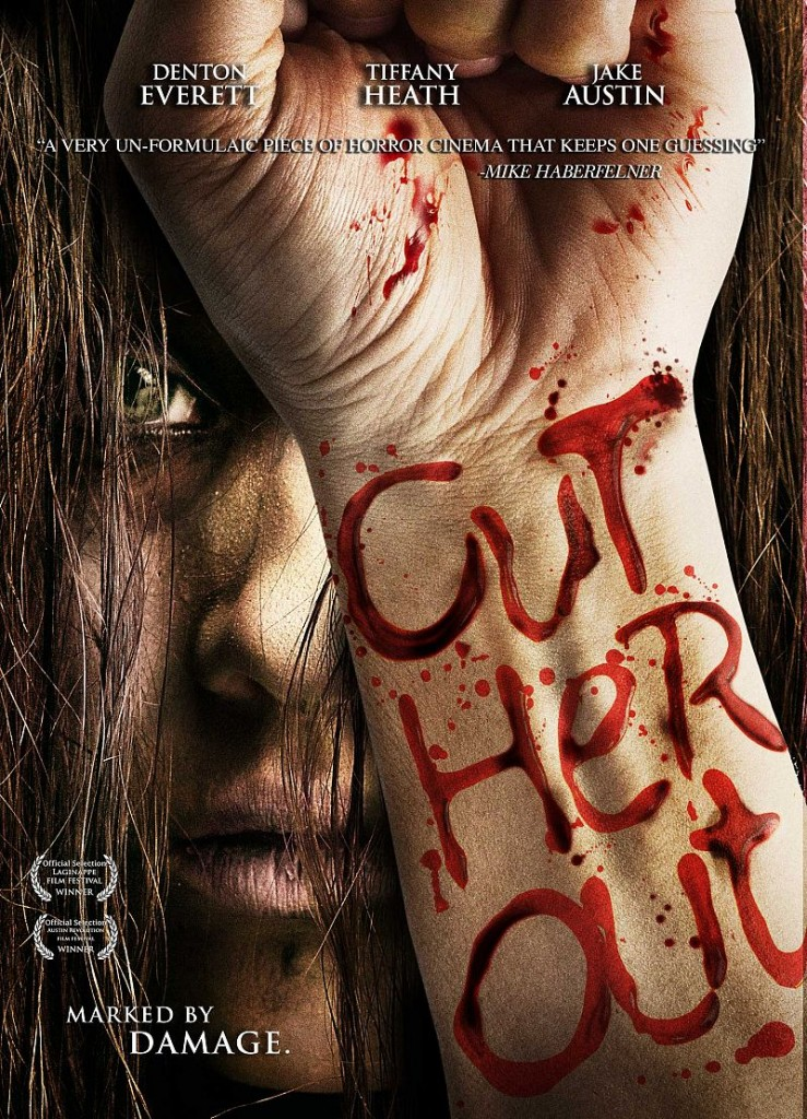 cut her out large 800 739x1024 - Cut Her Out (Movie Review)