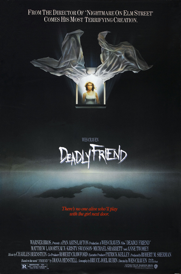 deadly_friend_poster_01 (1)