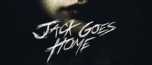 jack goes home slide - Jack Goes Home (Movie Review)