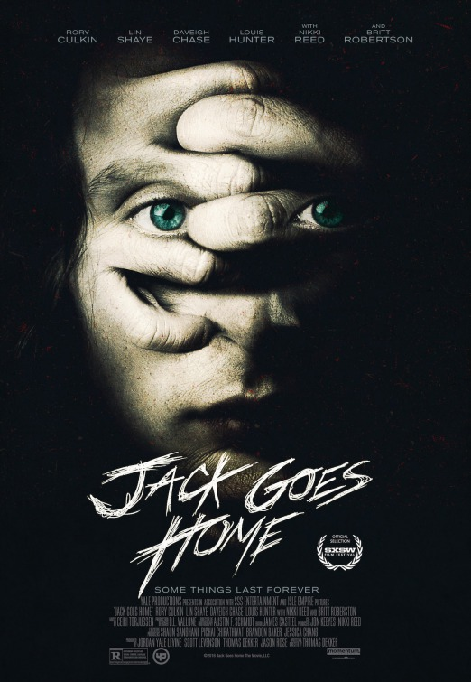 jack_goes_home