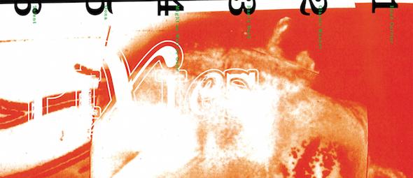 pixies 2016 slide - Pixies - Head Carrier (Album Review)