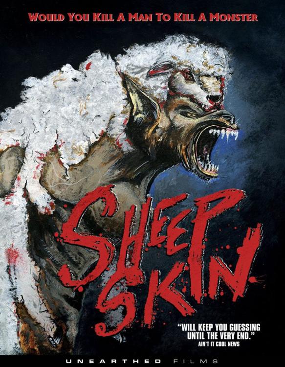 sheepskin-728x1024
