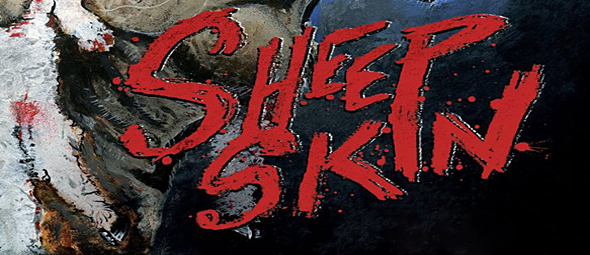 sheepskin slide - Sheep Skin (Movie Review)