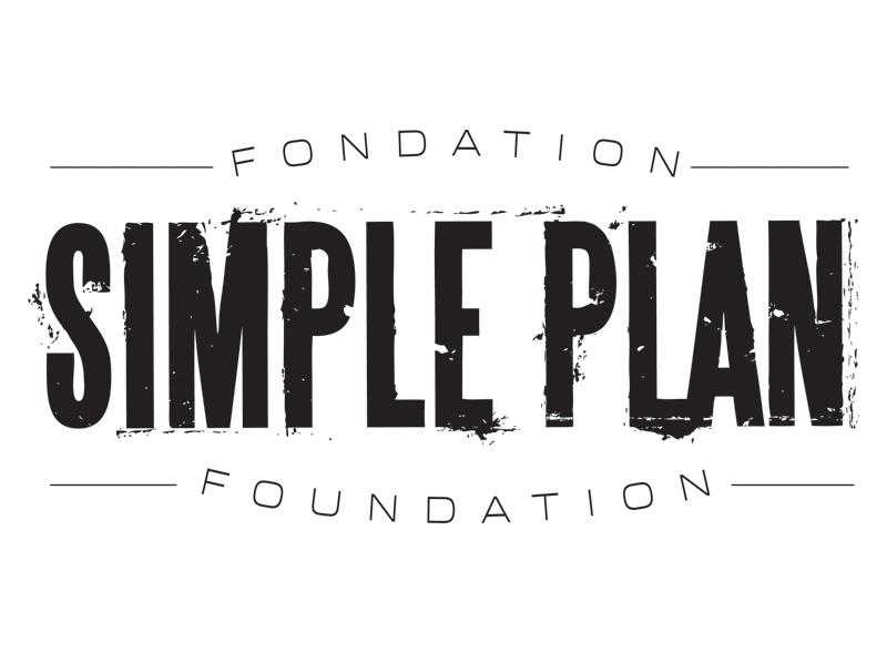 simple-plan-foundation