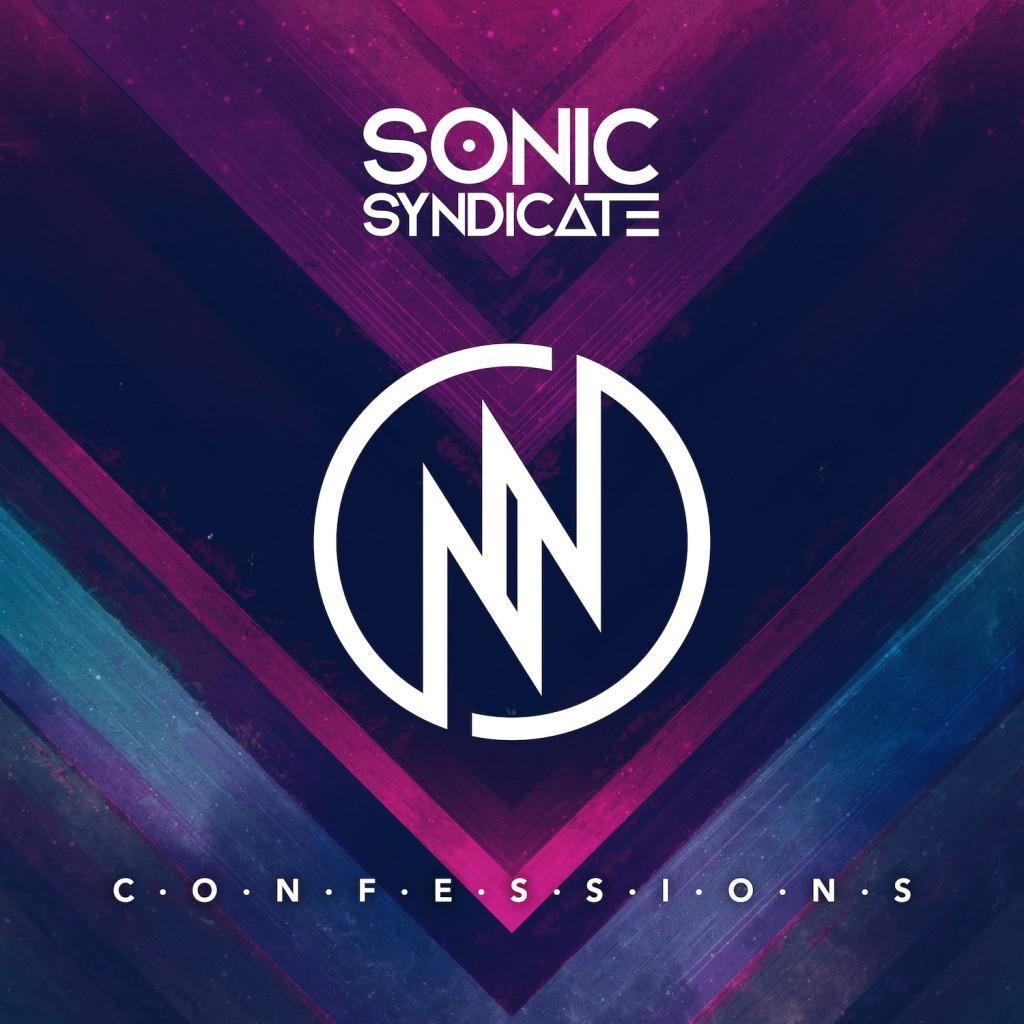 sonic album