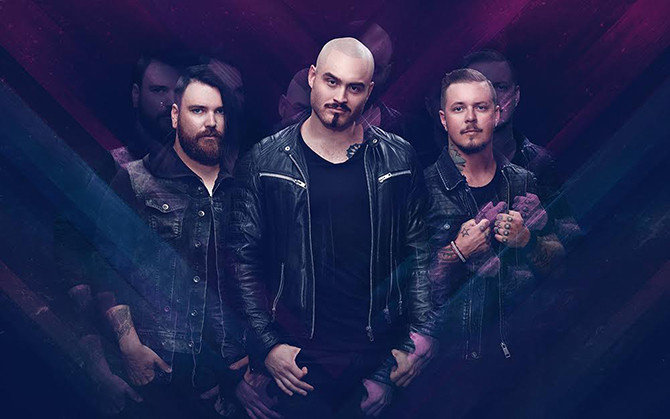 sonic band 2016