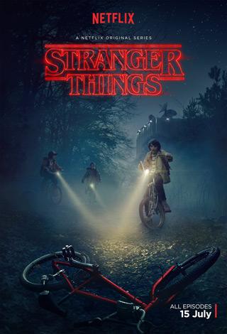 stranger - Interview - Sharon den Adel Talks Rediscovery, My Indigo, & Within Temptation
