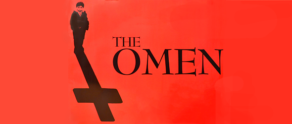 the omen 2006 slide - Reflecting on 2006's The Omen A Decade Later
