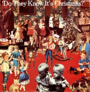 Do_They_Know_It's_Christmas_single_cover_-_1984