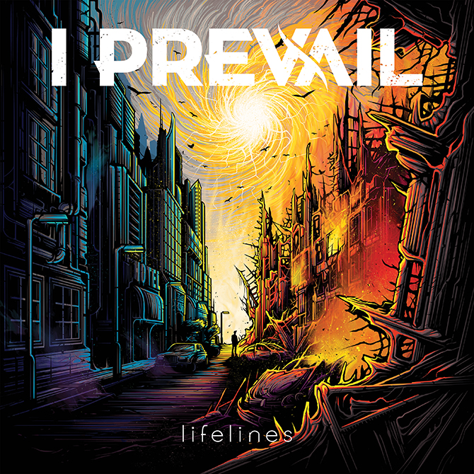I-Prevail-Lifelines-cover