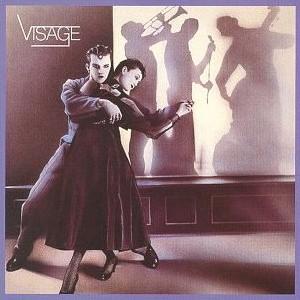 Visage_cover