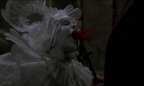 This Week In Horror Movie History Bram Stoker S Dracula 1992 Cryptic Rock