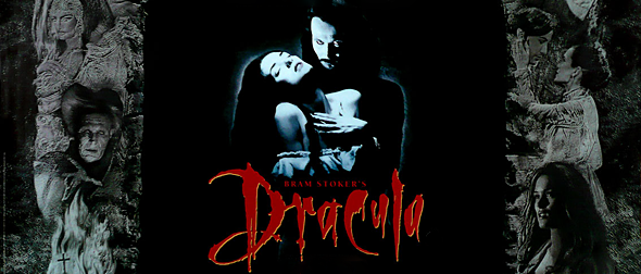 bram big slide - This Week In Horror Movie History - Bram Stoker's Dracula (1992)