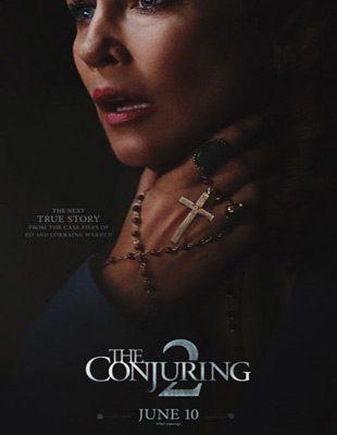 conjuring two - Interview - Jeremy DePoyster of The Devil Wears Prada Talks Transit Blues