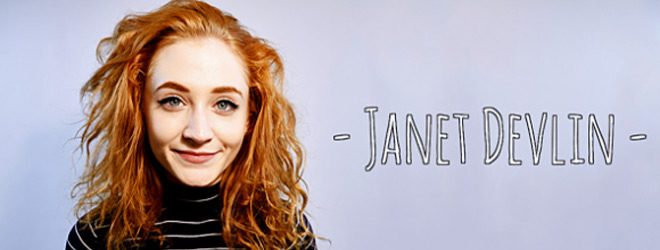 devlin 2016 slide 580x244 - Interview - Janet Devlin Talks New Music