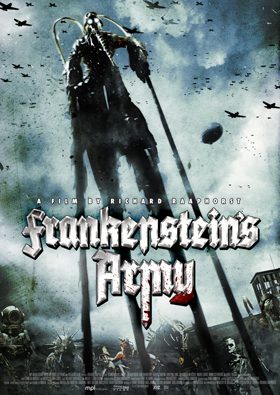 frankensteins army ver2 xlg - Interview - Nick Jongerius
