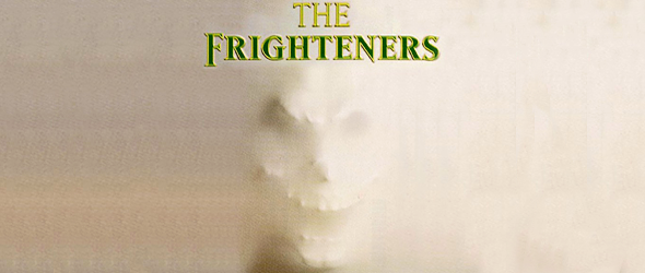 frighteners slide edited 1 - The Frighteners - Spooky Fun 20 Years Later