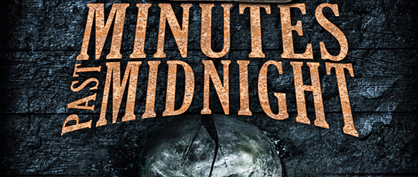 minutes slide - Minutes Past Midnight (Movie Review)
