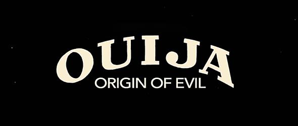 ouija origin of evil slide - Ouija: Origin of Evil (Movie Review)