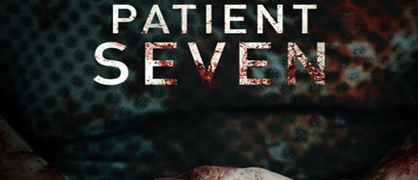paitent slide - Patient Seven (Movie Review)