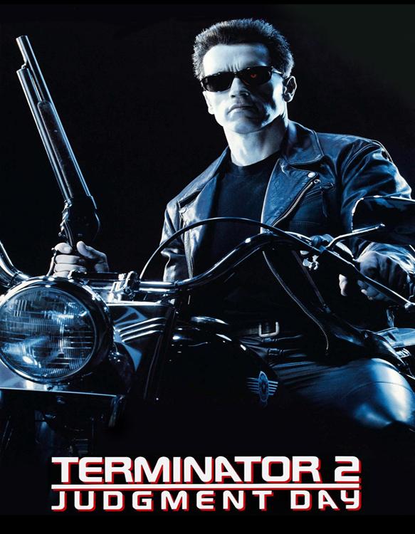 terminator-2-judgment-day.12738