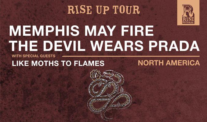 the devil wears prada memphis may fire tickets 10 12 16 17 57a2631aaf8ff - Interview - Jeremy DePoyster of The Devil Wears Prada Talks Transit Blues