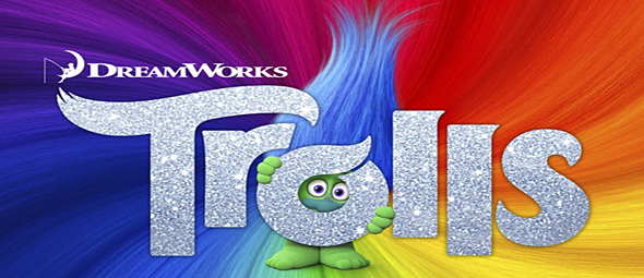 trolls slide - Trolls (Movie Review)