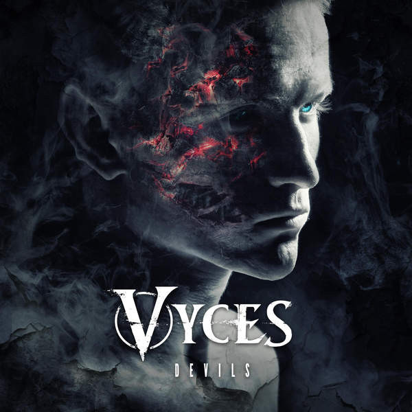 vyces devils ep 580878c767137 - Vyces - Devils (EP Review)