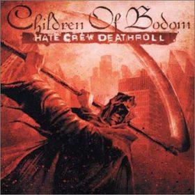 hate_crew_deathroll_musical_album