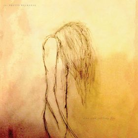 the-pretty-reckless-who-you-selling-for-album-cover