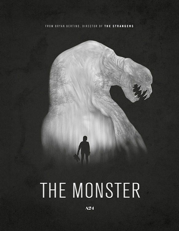 the_monster_poster