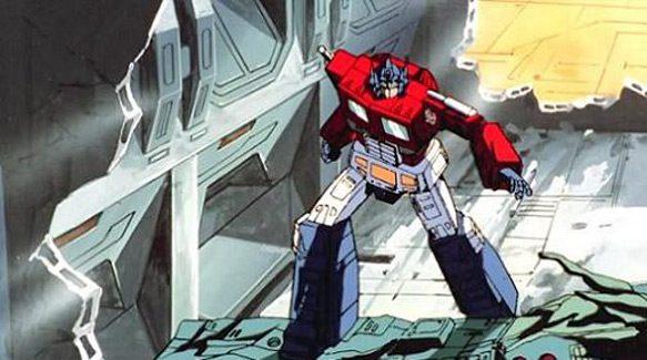 transformersthemovie1986