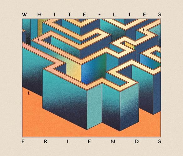 white_lies_-_friends_600_600