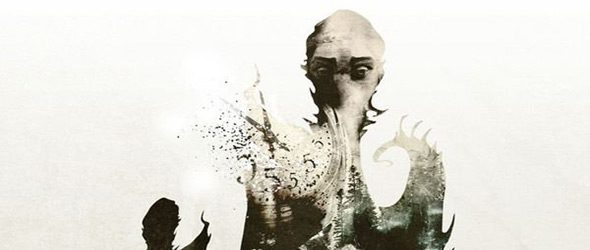agonist slide - The Agonist - Five (Album Review)