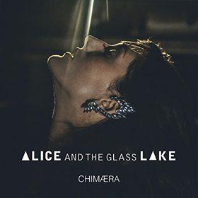alice-album