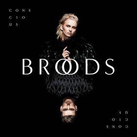 broods-conscious-640x640