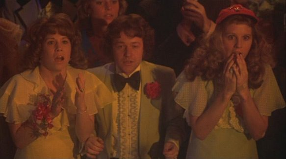Carrie (1976) still