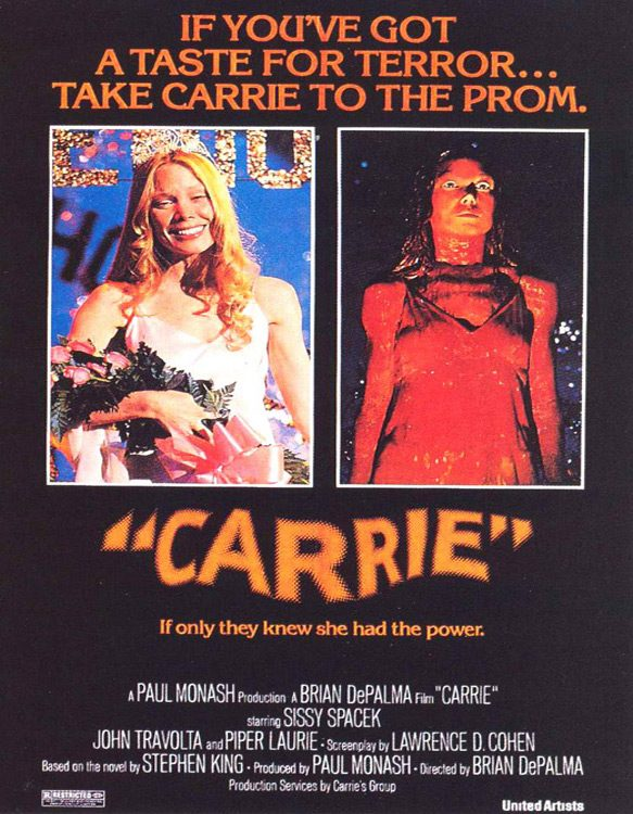 carrie-movie-poster-2