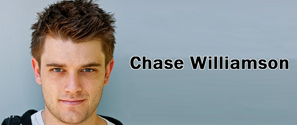 chase slide - Interview - Chase Williamson